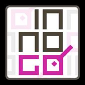 InnoGo! icon