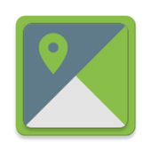 LocationFinder icon