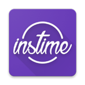 instime icon