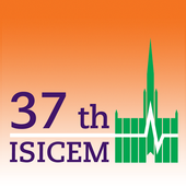 37th ISICEM icon