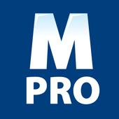Morton Salt Pro icon