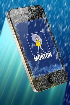 Morton Salt Pro screenshot 4