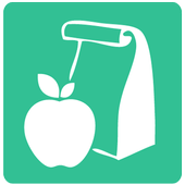 Lunchbox icon