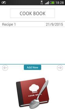 Lunchbox screenshot 3
