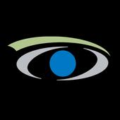 IOA Member App icon