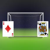 Poker Goal icon