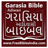 Garasia Adiwasi icon