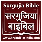 Surgujia Bible icon