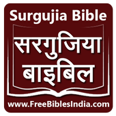 Surgujia Bible icon