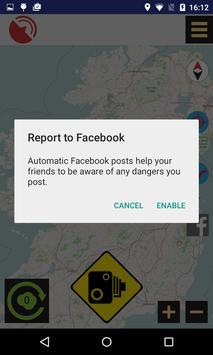 Road Safety apk screenshot