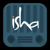 Isha Chants