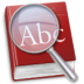 Mensa Word of the Day Widget icon