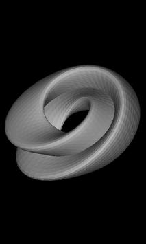 3D Model Viewer poster