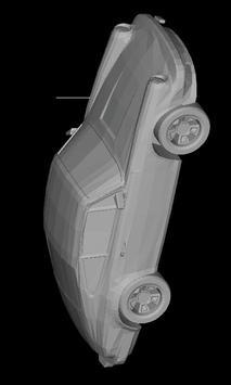 3D Model Viewer screenshot 2