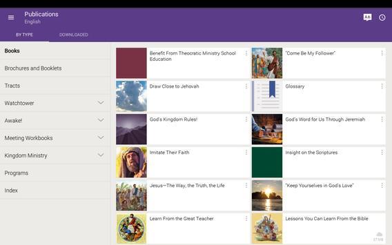 Jw library apk baixar grtis livros e referncias aplicativo para jw library apk baixar grtis livros e referncias aplicativo para android apkpure fandeluxe Image collections