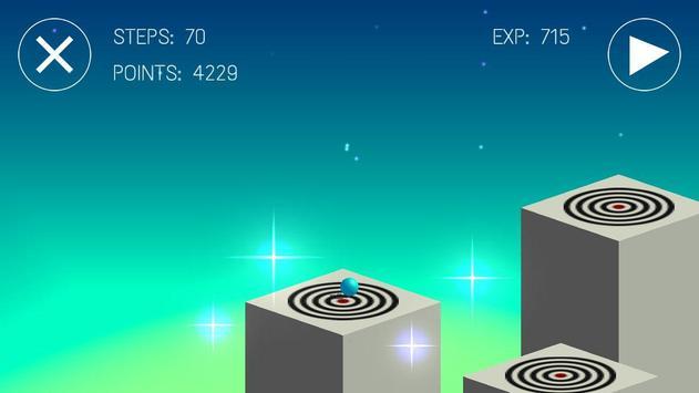 Hop N Stop screenshot 6