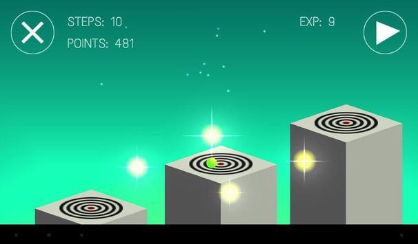 Hop N Stop screenshot 7