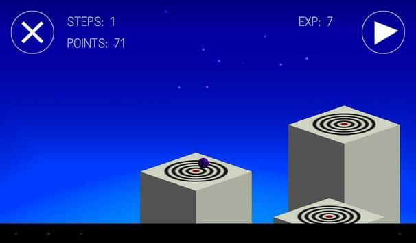 Hop N Stop screenshot 8