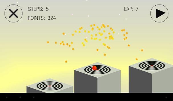 Hop N Stop screenshot 9