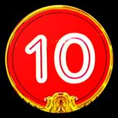 Updates for Jabardasth icon