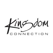 Kingdom Connection App icon