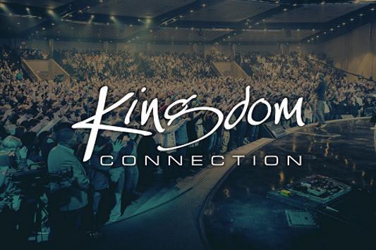 Kingdom Connection App apk screenshot