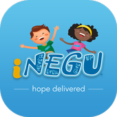 iNEGU: Hope Delivered icon