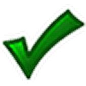 QuickTodo Lite icon
