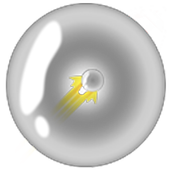 Buble Shooter icon