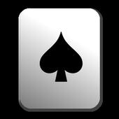 Poker Odds Evaluator icon