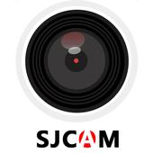 SJCAM icon