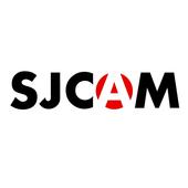 SJCAM HD icon