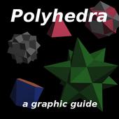 Polyhedra icon