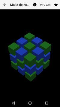 Polyhedra screenshot 6