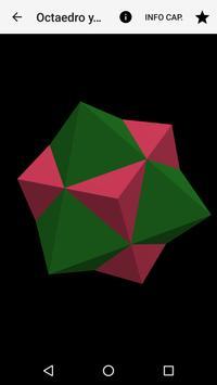 Polyhedra screenshot 4