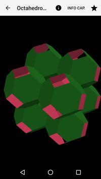 Polyhedra screenshot 5