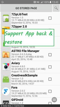 Zipper imagem de tela 3