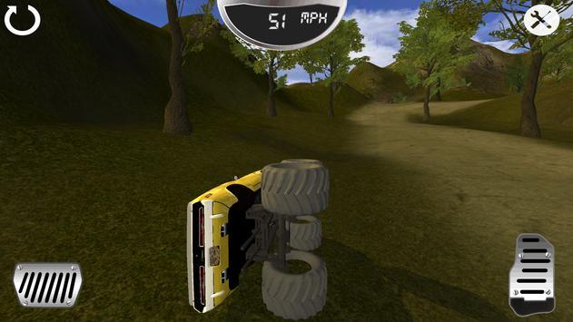 Arabian Safari Adventure apk screenshot