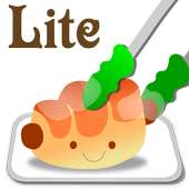 Sudoku Bakery Lite icon