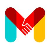 MOB - Nonprofit Fundraising icon