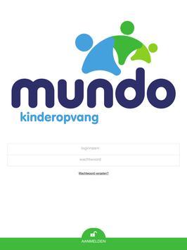 Kinderopvang Mundo screenshot 5