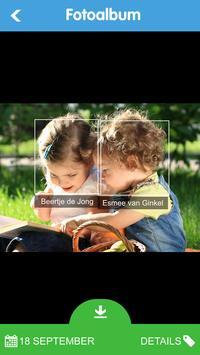 Kinderopvang Mundo screenshot 2
