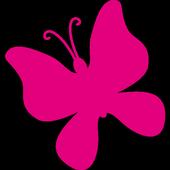 ABBW icon