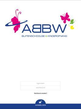 ABBW screenshot 5