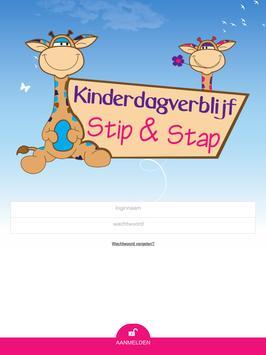 Kinderdagverblijf Stip & Stap screenshot 10