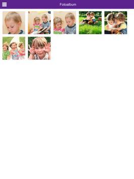 Kinderdagverblijf Stip & Stap screenshot 11