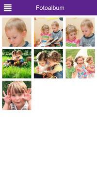 Kinderdagverblijf Stip & Stap screenshot 1