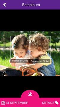 Kinderdagverblijf Stip & Stap screenshot 2