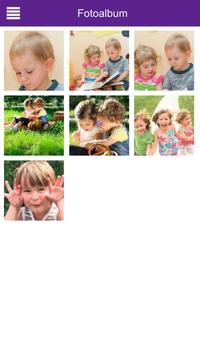 Kinderdagverblijf Stip & Stap screenshot 6