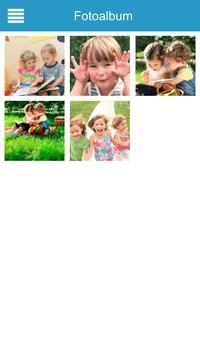 Stichting Kinderopvang Haren screenshot 1